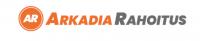 logo Arkadia Rahoitus