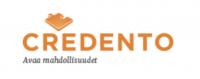 logo Credento