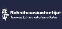 logo FoxyRahoitus