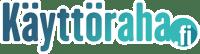 logo Käyttöraha