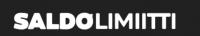 logo Limiitti