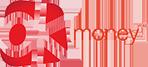 logo OKMoney
