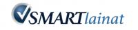 logo Smartlainat