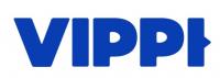 logo Vippi