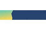 logo Yleislaina