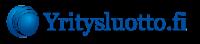 logo Yritysluotto