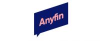 logo Anyfin