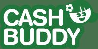 logo Cashbuddy