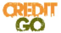 logo Creditgo