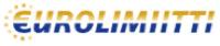logo Eurolimiitti