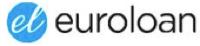 logo Euroloan