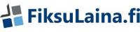 logo FiksuLaina