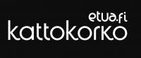 logo Kattokorko