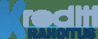 logo Kreditirahoitus