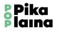 logo POP Pikalaina