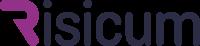 logo Risicum