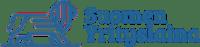 logo Suomen Yrityslaina