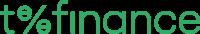 logo Telefinance